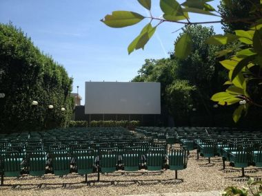 arene_estive_firenze_cinema_chiardiluna