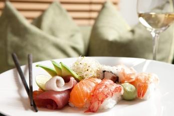 gafi_sushi_retouched