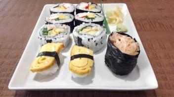 ramen-girl-by-enoteca-luce-maki-sushi-7568b