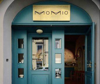 momio-e1497951277998