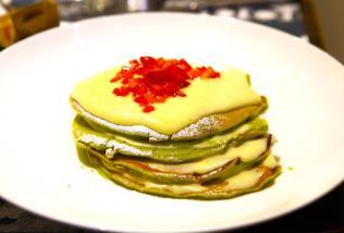 pancak