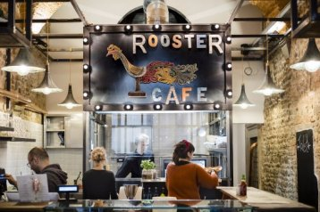 rooster-cafe-firenze