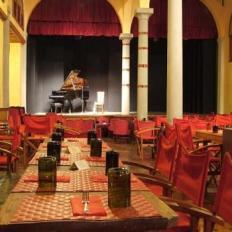 teatro-del-sale-20101020-094731