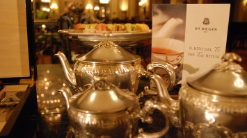 afternoon-tea-stregis-rome-3