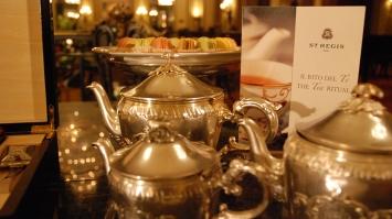 afternoon-tea-stregis-rome-3