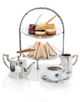 english-afternoon-tea1