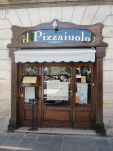 il-pizzaiuolo