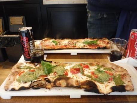 MangiaPizza