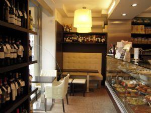 web_negozio20x20tel203
