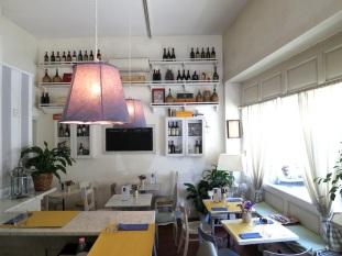 wine-bar_-balducci