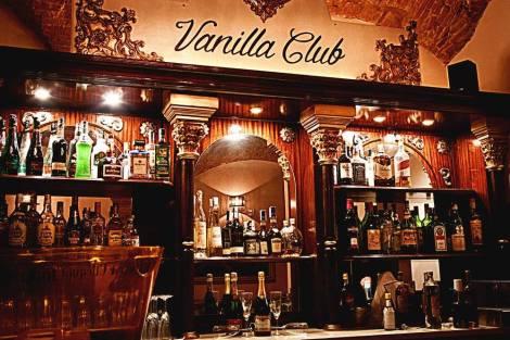 vanillaclub00005