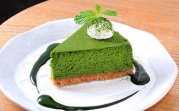cheese-cake-al-te-verde