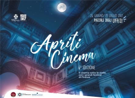 apriti_cinem_2017