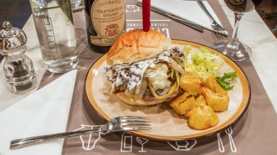 cinto-cucina-in-torre-suggerimento-dello-chef-e4967