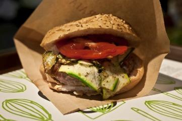 magnifici_hamburger