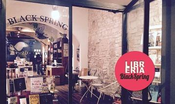 14207082185013-blackspring