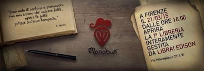 21-marzo-2015-marabuk-banner
