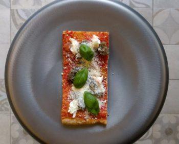 ghevido-pizzaiola-495x400