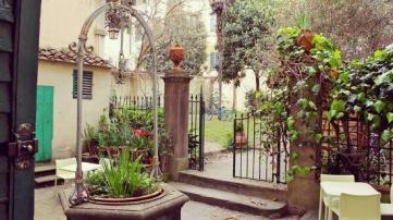 il-giardino-segreto
