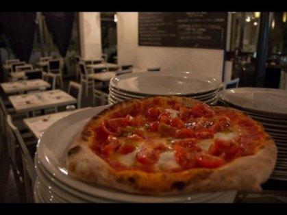la-pizza