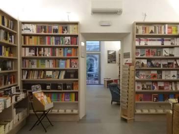 libreria20clichy204
