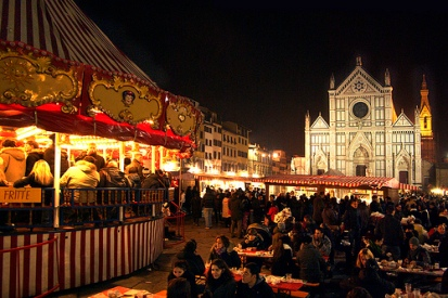 top-5-european-christmas-market-countdown