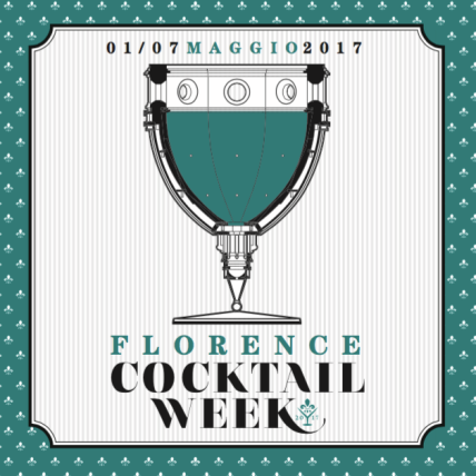 florence-cocktails-week-2017-1-7-maggio