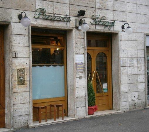 scheggi-panineria-vineria