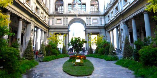 uffizi-giardino-900x451